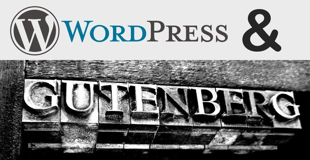 Gutenberg Is Coming In 2018! Is Your WordPress Site Ready?