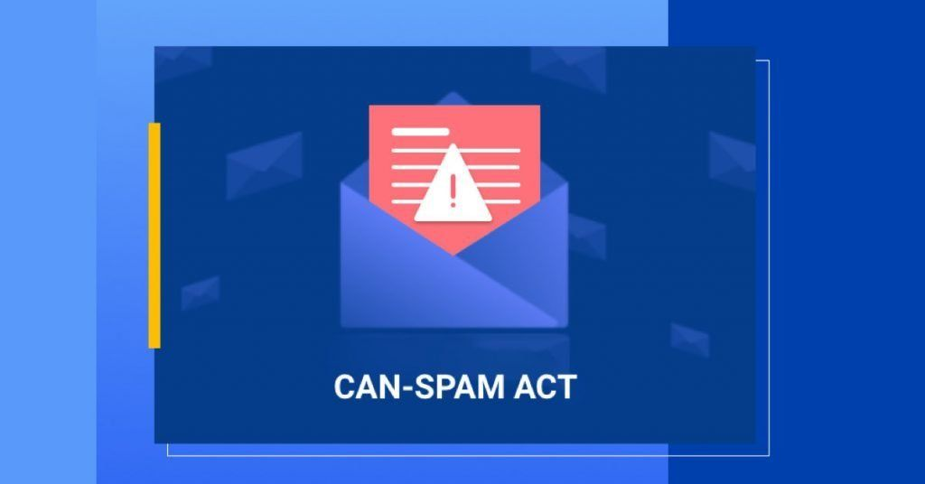 CAN-SPAM-Act